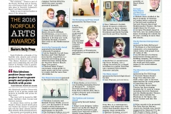 Norfolk Arts Awards word doc for EDP arts awards nominations July 2016 feature-page-0